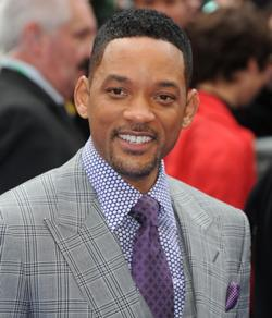 250px-Will-smith-image3