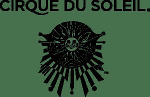 300px-Cirque_du_Soleil_logo.svg