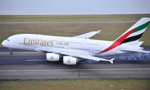 Emirates-airliner-001