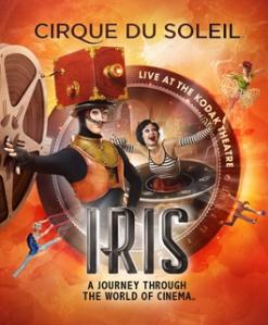 Iris-Cirque_du_Soleil-promo_poster