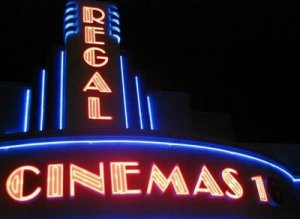 regal-theater-logo-734308