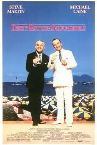 Dirty_rotten_scoundrels_film