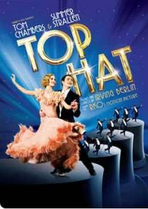top-hat-musical-tour