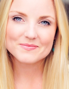 Kerry Ellis: First Lady of the West End